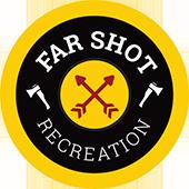 Far Shot