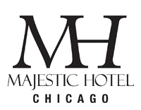 Majestic Hotel - Chicago