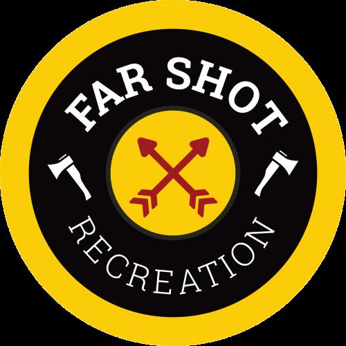 Far Shot Recreation