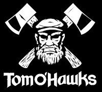 Tom O'Hawks
