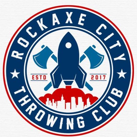 Rockaxe-city