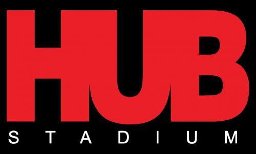 The HUB Stadium