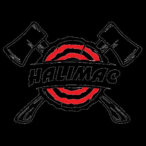 Halimac