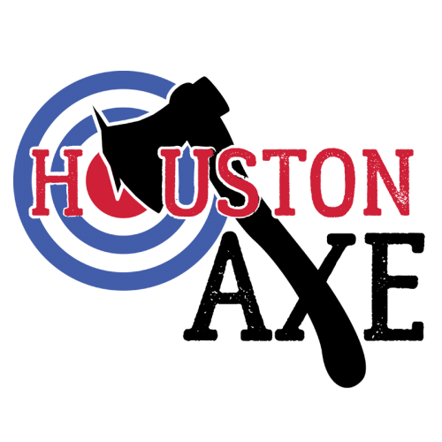 Houston Axe