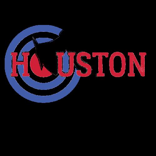 Houston Axe