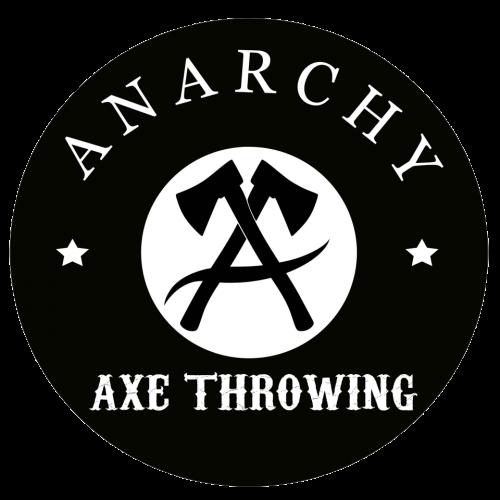 Anarchy Axe