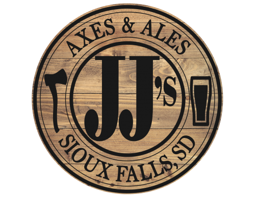 JJ's Axes and Ales