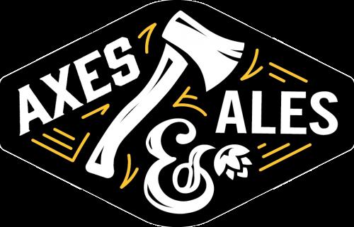 Axes & Ales