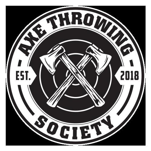 Axe Throwing Society
