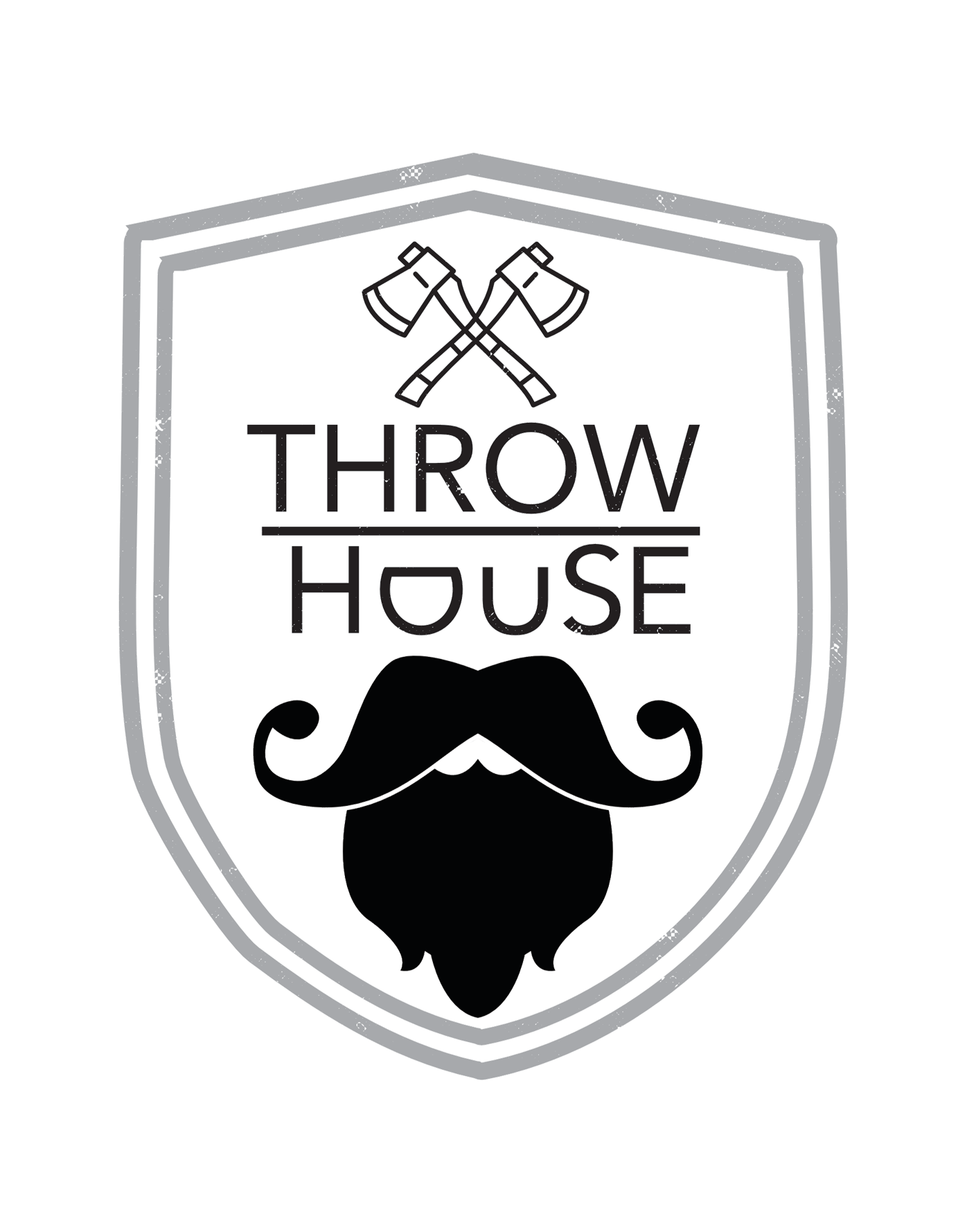 Throw House Axe Throwing