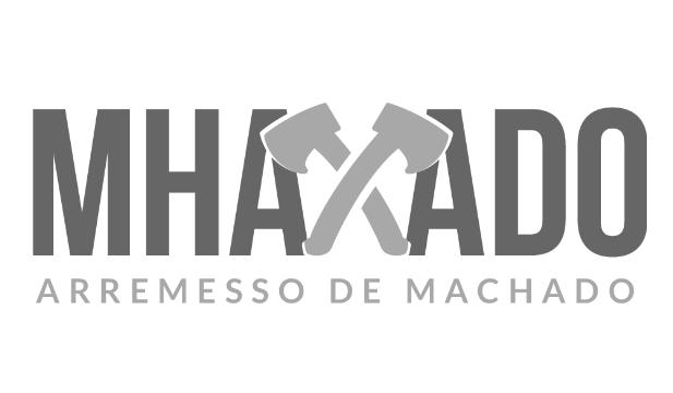 Mhaxado