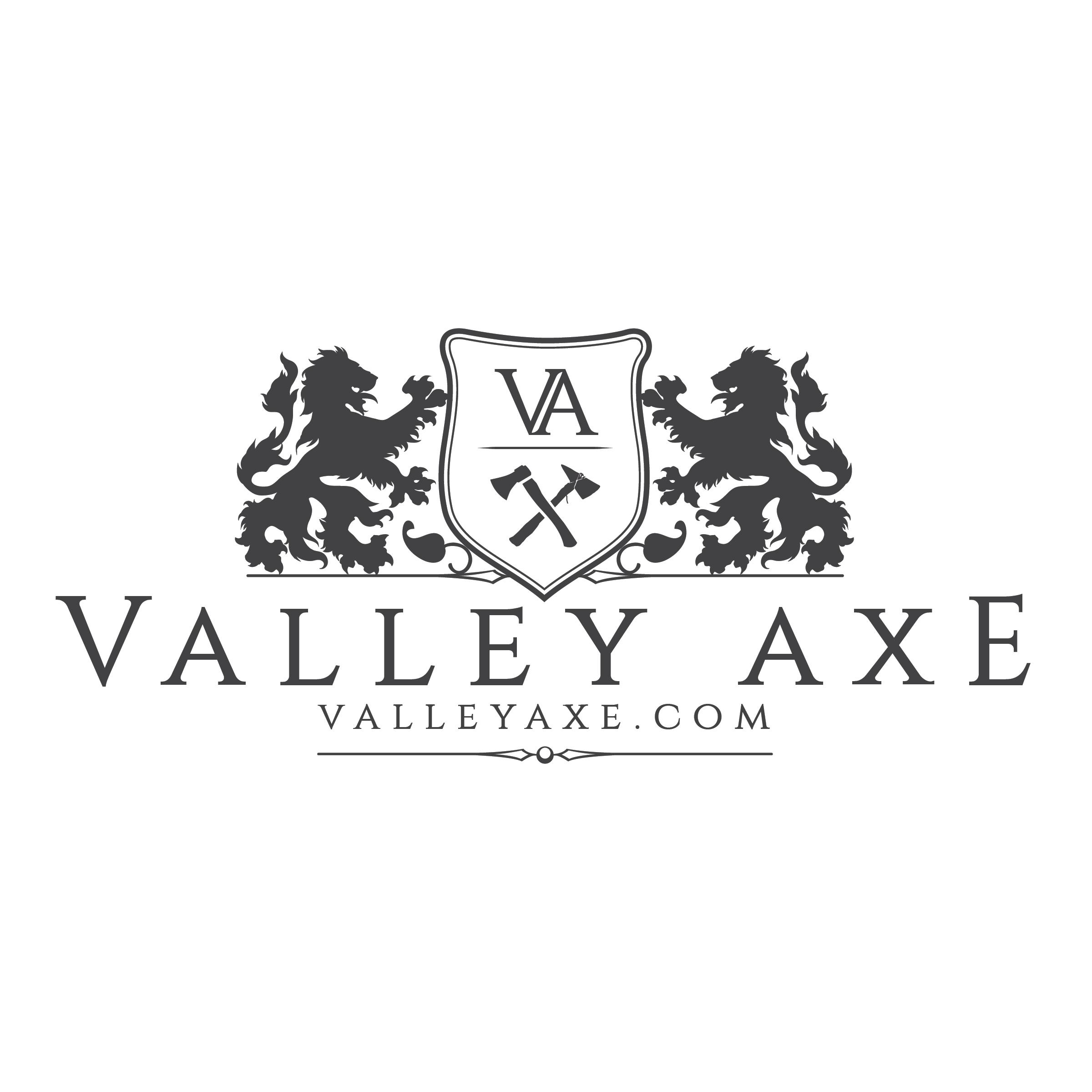 Valley Axe
