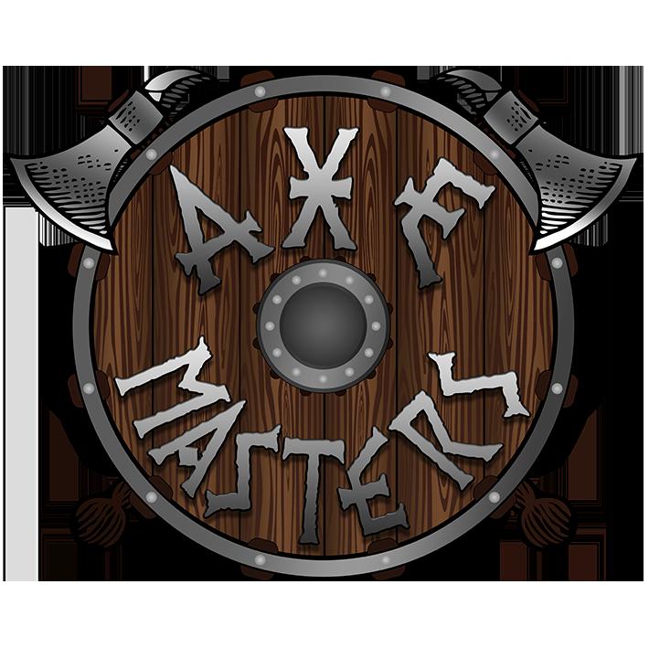 Axe Masters Texas