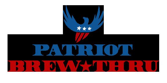 Patriot Axe Throwing