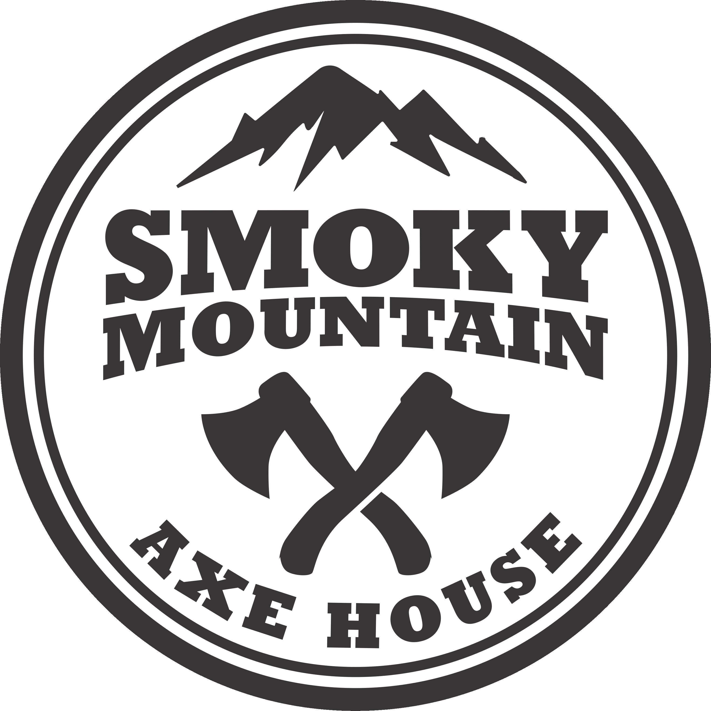 Smoky Mountain Axe House