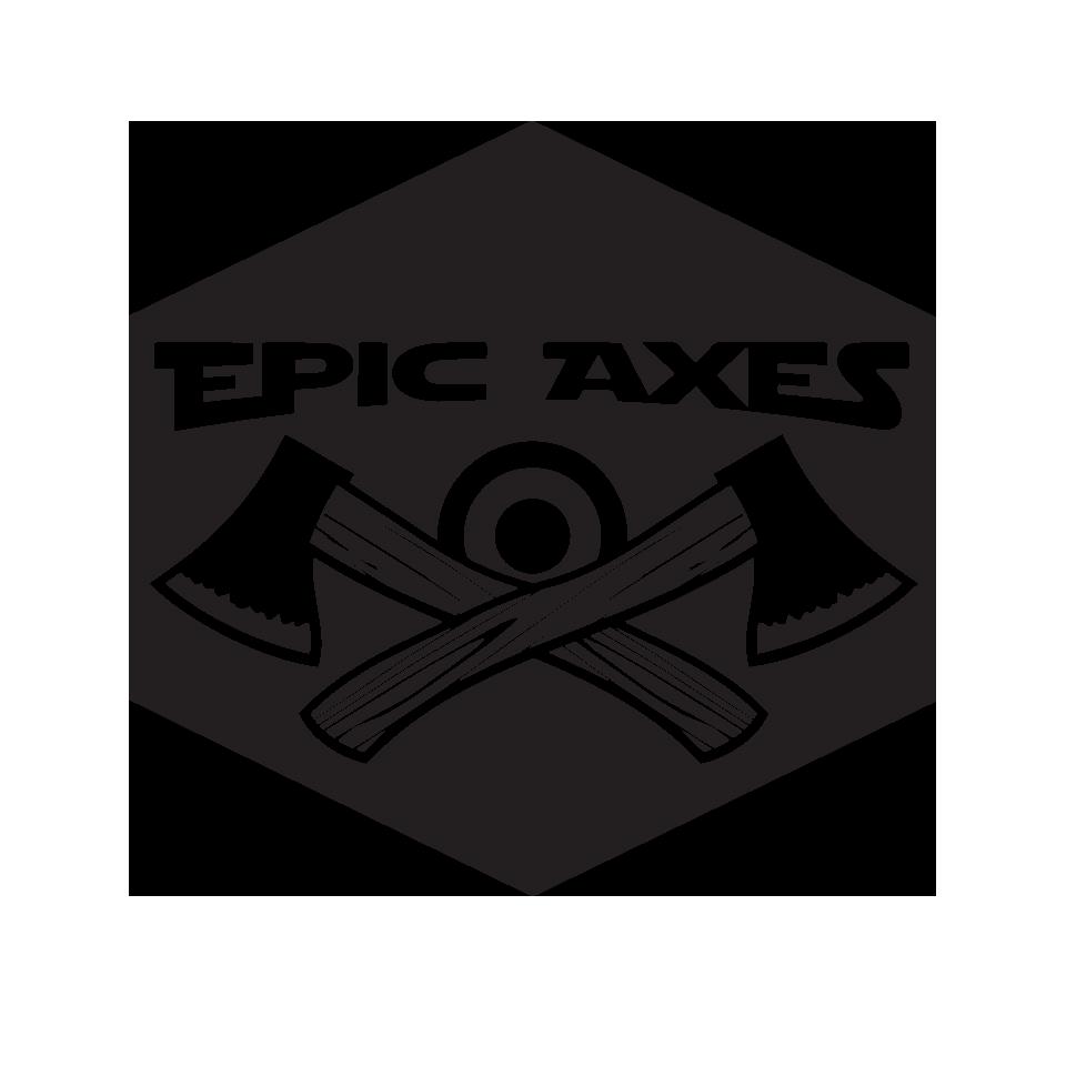 Epic Axes