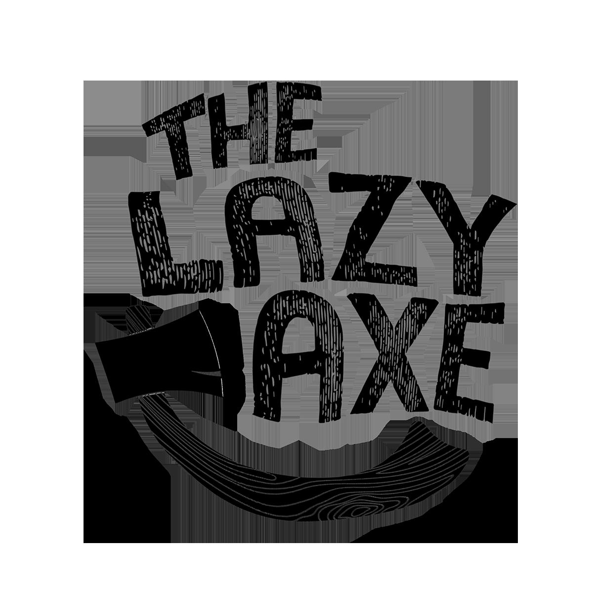 The Lazy Axe
