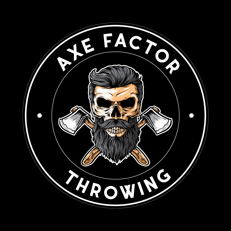 Axe Factor Throwing