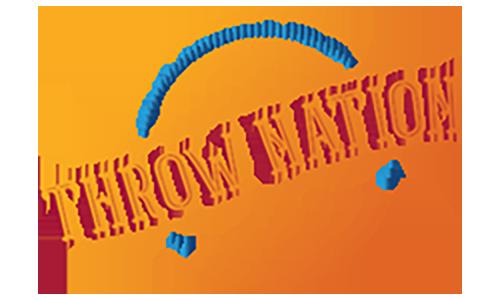 Throw Nation