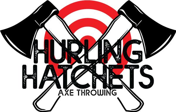 Hurling Hatchets