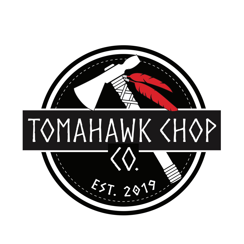 Tomahawk Chop Company