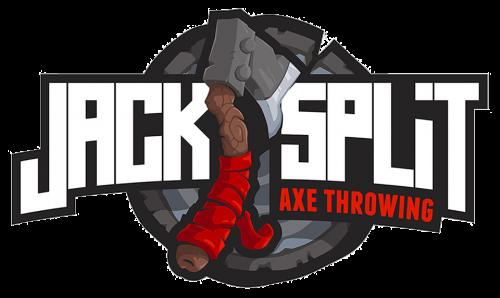 Jack Split