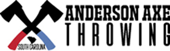 Anderson Axe Throwing