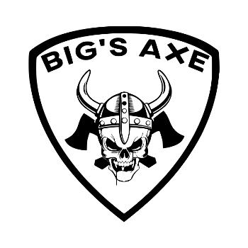 Big's Axe Throwing