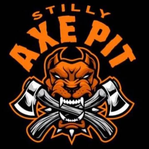 Stilly Axe Pit